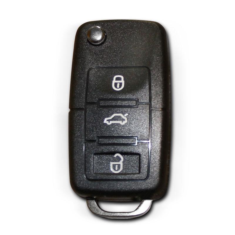 USB flash disk Klíče od auta 16 GB