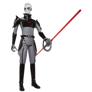 Star Wars figurka Inquisitor 48cm