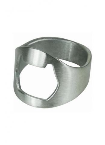 Prstenový otvírák lahví , průměr 20 mm